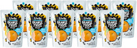 Charlie's Kid's Juices Orange 200ml 10pk