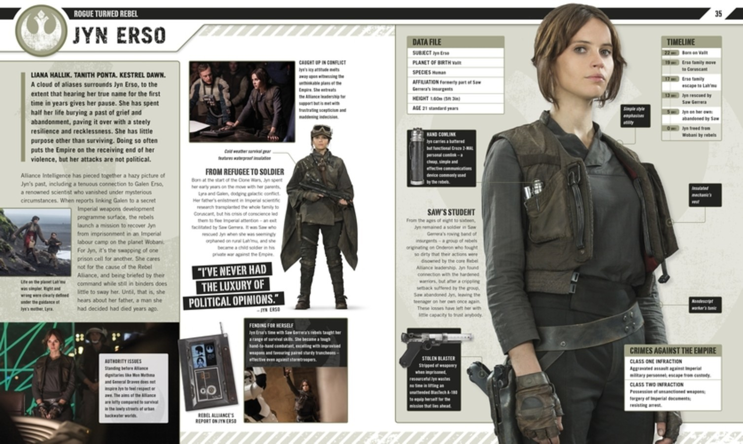 star wars rogue one the ultimate visual guide pdf download