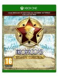 Tropico 5: The Complete Collection for Xbox One