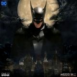 DC Comics: Ascending Knight Batman - One:12 Collective Action Figure