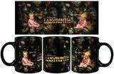 Labyrinth - Baby Toby & Goblins Mug
