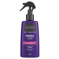 John Frieda - Frizz Ease Heat Defeat Protecting Spray (177ml)