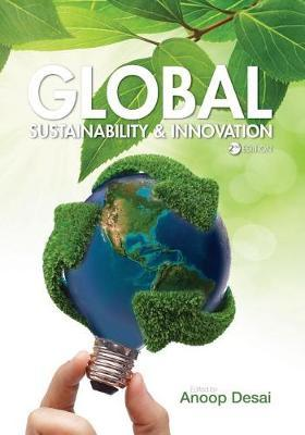 Global Sustainability and Innovation