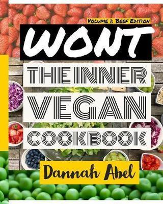 Wont by Dannah Abel