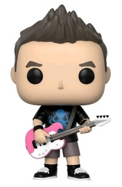 Blink 182 - Mark Hoppus Pop! Vinyl Figure