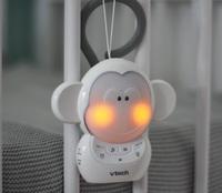 VTech Safe & Sound Portable Soother image