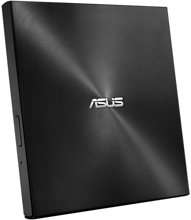 ASUS ZenDrive U7M USB 2.0 External Optical Drive