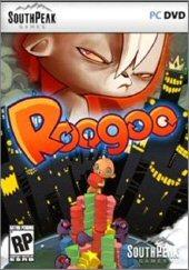 Roogoo for PC