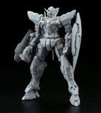 Gundam GN-001 Gundam Exia RG 1/144 Model Kit