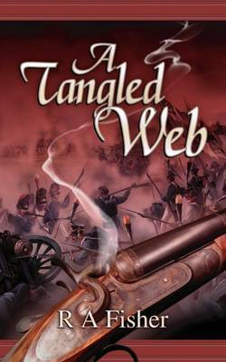 A Tangled Web by R A Fisher