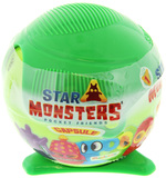 Star Monsters: Series 1 Capsule (2pk)