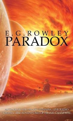 Paradox by E G Rowley