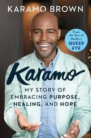 Karamo by Karamo Brown