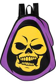 Killstar: Skeletor Backpack - One Size / Black