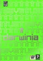 Darwinia for PC Games
