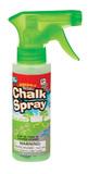 Playground Classics: Sidewalk Spray Chalk - Green