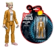 Suicide Squad - Inmate Harley Action Figure