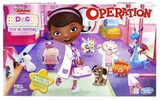 Doc McStuffins: Operation - Junior Hospital Edition
