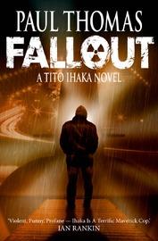 Fallout by Paul Thomas
