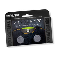 Kontrol Freek FPS Destiny for Xbox One
