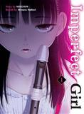 Imperfect Girl, 1 by Nisioisin