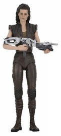 Aliens Resurrection: Ellen Ripley - 7″ Articulated Figure