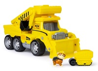 Paw Patrol - Ultimate Construction Truck