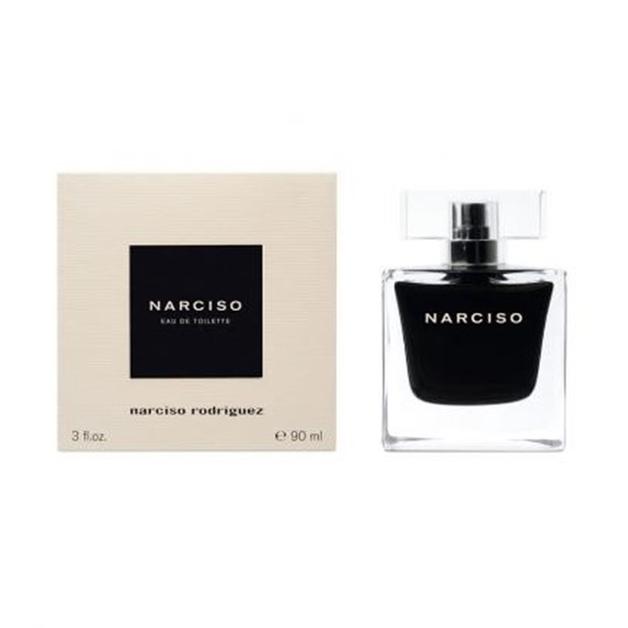 Narciso Rodriguez - Narciso Fragrance (EDT 90ml)