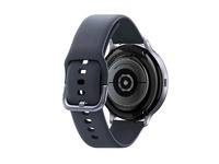 Samsung Galaxy Watch Active 2 Aluminum - Aqua Black (44mm) image