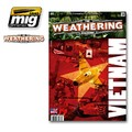 The Weathering Magazine Issue 8: Vietnam
