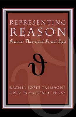 Representing Reason image