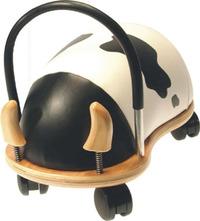 Wheely Bug: Cow - Small
