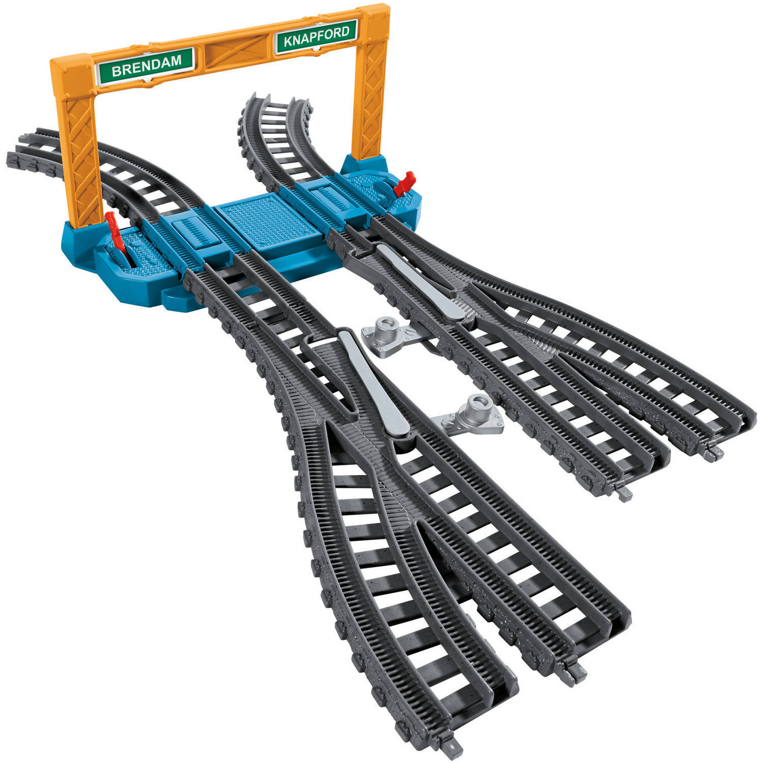 The Best Place To Find Toys For Baby We Carry All The The Top Best Brands For Toys: Thomas & Friends Track Master Expansion Set