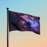 Stars - LP by Shapeshifter