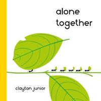 Alone Together image