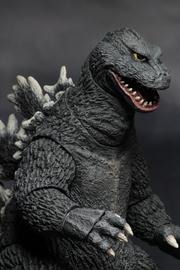 "Godzilla (1962): Head to Tail - 12"" Action Figure image"