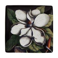 Magnolia Lge Trinket Tray