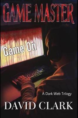 Game Master by David Clark image