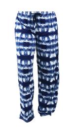 Hello Mello: Day Dream Lounge Pants - L-XL image