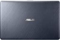 """15.6"""" ASUS Pentium 4GB 500GB VivoBook X image"""