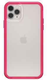 Lifeproof: Slam for iPhone 11 Pro Max - Hopscotch