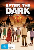 After the Dark on DVD