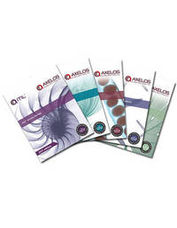 ITIL service lifecycle publication suite [print] by Great Britain. Cabinet Office