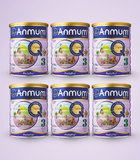 Anmum PediaPro3 Toddler Milk Drink Bulk (1 Year +)