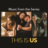 This Is Us - Music from the Series by Various