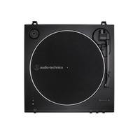 Audio Technica: Fully Automatic Bluetooth Turntable (Black)