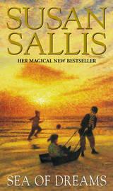 Sea of Dreams by Susan Sallis image