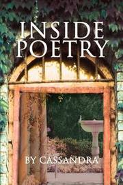 Inside Poetry by Cassandra L Nash image