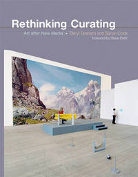 Rethinking Curating by Beryl Graham