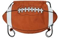 Tono - Rugby Drawstring Bag